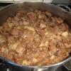 Recipe: Carnitas