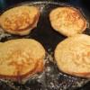 Recipe: Amy Halloran's Ambassador Pancakes