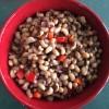 Recipe: KFC-Style Black Eyed Pea Salad (AKA Kentucky Caviar)